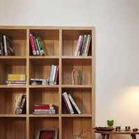 80平米房子装修预算