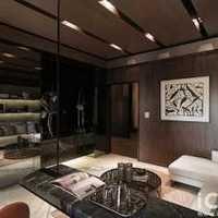 上海房屋装修预算一般是多少
