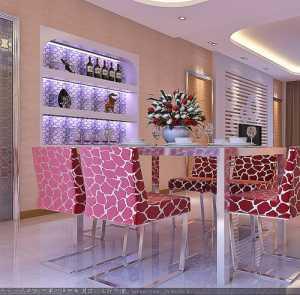 北京两室两厅装潢价格