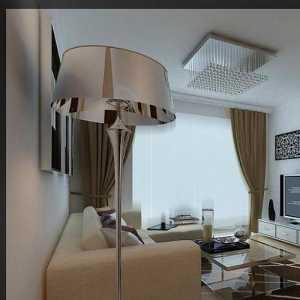 欧式风格简欧风格豪华型140平米以上床效果图