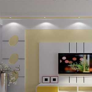廈門40平米1居室新房裝修大約多少錢