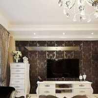 漆家室装修
