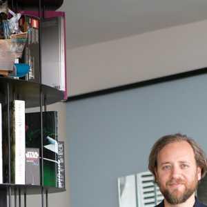 电视背景墙装修价格装修