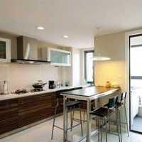 6平方小房间装修6平方小房间装修费用