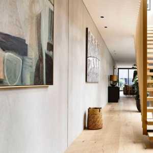 恒大房子装修价格多少钱一平方米