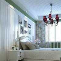 想把这个房间花个500块钱装修一下求卧室大神配