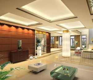上海美之翼裝飾公司