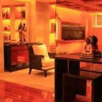 上海市室内装饰施工工艺