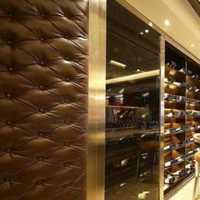 上海建筑装饰公司排名