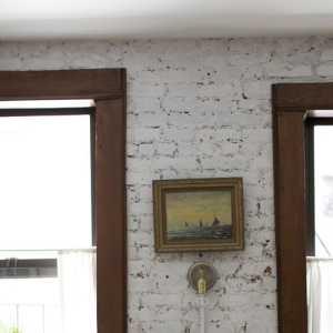 哈尔滨40平米一房一厅新房装修要多少钱