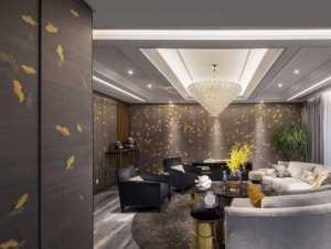 哈尔滨40平米1室0厅房屋装修要多少钱