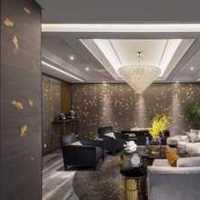 上海30平老公房装修
