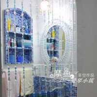 北京 装修老洋房