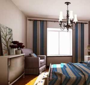 客厅瓷砖正铺