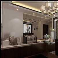 裝修設計室內設計倡導環保