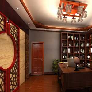 北京博洛尼整体家装官网