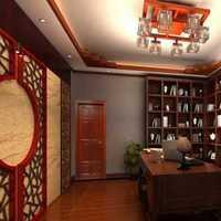 沙发美式壁纸古典装修效果图