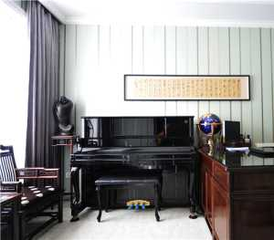 客厅装修效果图大全 客厅吊顶装修效果图 欧式客厅装修效果图