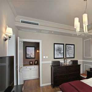 北京95平米3居室新房裝修需要多少錢