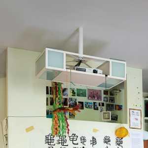 现在北京的家具品牌都是水性漆家具吗?