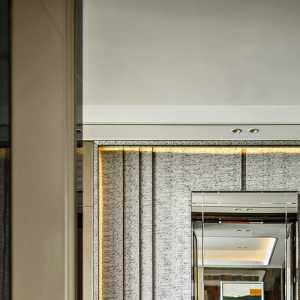 装潢的上海装潢装修公司