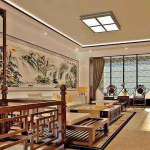 北京帝納家具有限公司