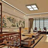 北京家庭裝修請設計師的價格