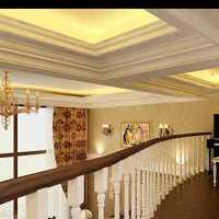 上海博洛尼整体家装怎么样?上海装修装饰公司大全