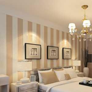 有人请北京欧艺装饰公司装修房子吗