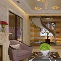 海安东港国际143平方户型图设计装修图纸