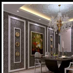 玉庭装饰装修案例效果图,多种装修风格案例可供参考-齐家装修网