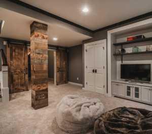 裝修80平米房子價格