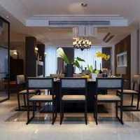 上海装修别墅多少钱
