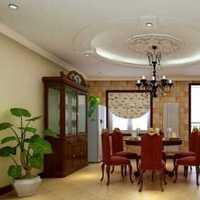 建筑装饰工程技术建筑设计室内设计哪个专业