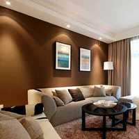 101平米复式房装修价格
