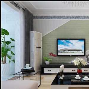 好位置好房子勝利新村188萬元全新裝修送家電杭州西湖北山勝利