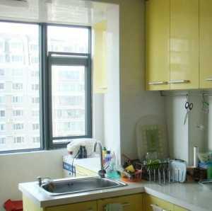 如何保证外墙保温装饰板的施工质量