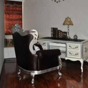 在成都装饰公司设计 装饰效果 装饰之家 装饰别墅 家居装饰找