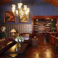 书房改卧室装修,百安居和居然之家选哪个?