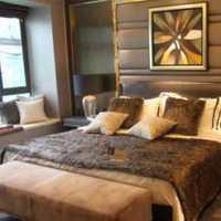 北京装修一个一百零几平的三居室多少钱