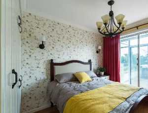 無錫40平米一房一廳舊房裝修要多少錢