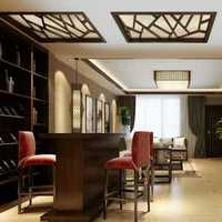 上海逸泓建筑装饰工程有限公司