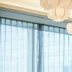 武汉市欧亚美建筑装饰公司整体家装怎么样