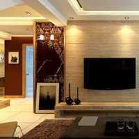 求63平米小户型装修设计图2居室