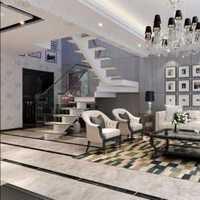 2万元简装房子装修效果图