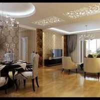 上海别墅装修报价单是怎样的