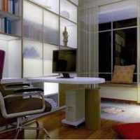 上海展览展示设计装潢公司都有哪些