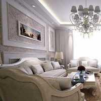 80平米毛坯房简装多少钱毛坯房简装方法