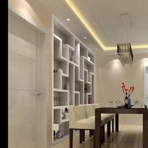天津40平米一房一廳房子裝修一般多少錢