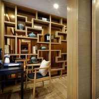 南京100平方28万房屋装修靠得住吗